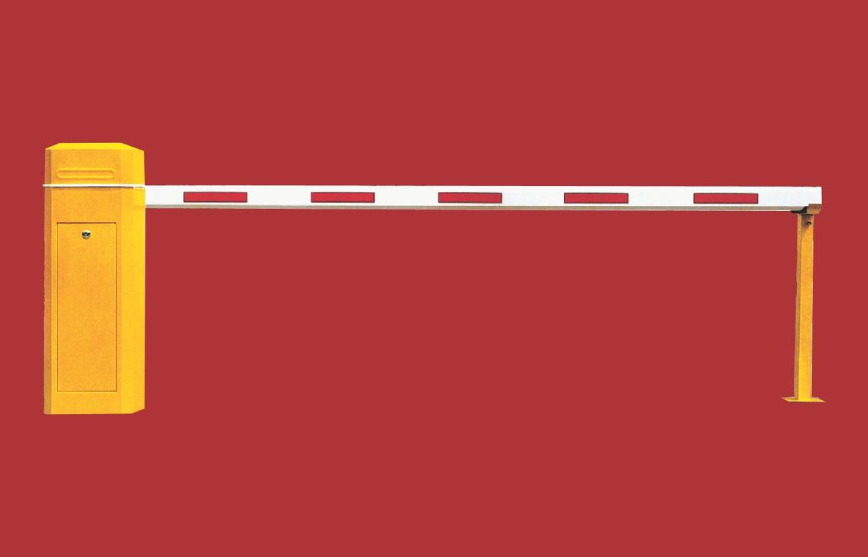Barie điện tự động, barrier tự động, barier tự động, barrie 1