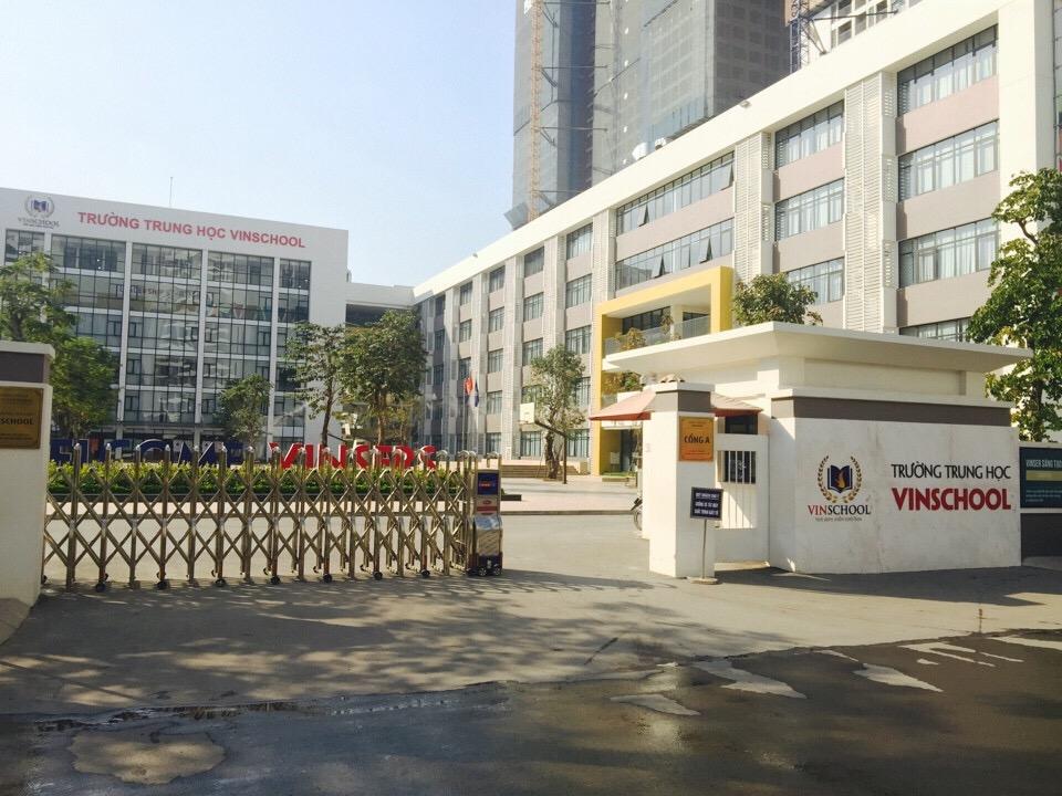 Cổng xếp inox 304 tại Hà Nội